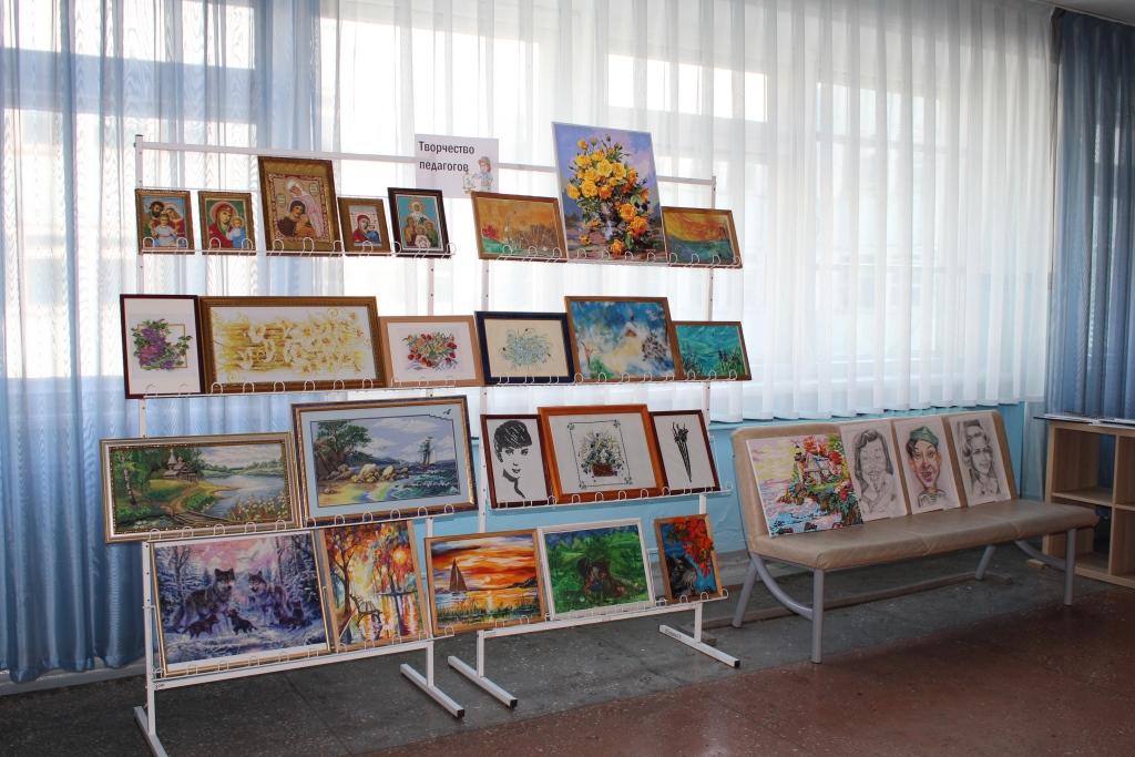 http://mo-izo-anzherka.ucoz.ru/Prochee/Fotoseminar_17/seminar_407.jpg