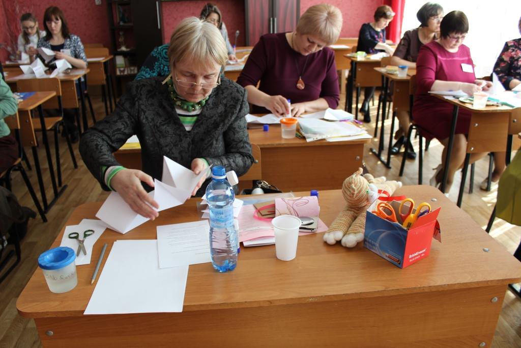 http://mo-izo-anzherka.ucoz.ru/Prochee/Fotoseminar_17/seminar_453.jpg